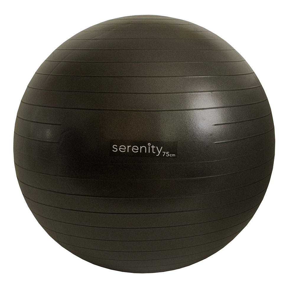 Serenity Gymball 75cm