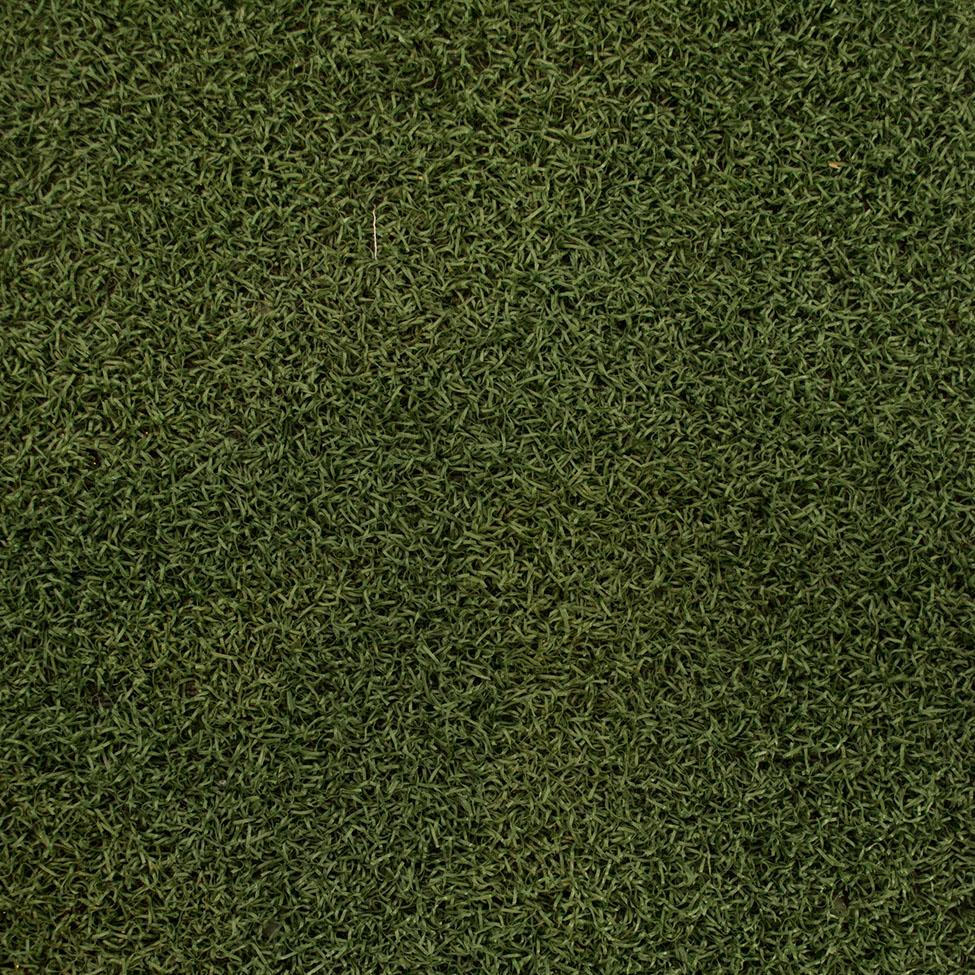 Flooring Labs Sport Grass - Active (10mm) - Roll Width 2m