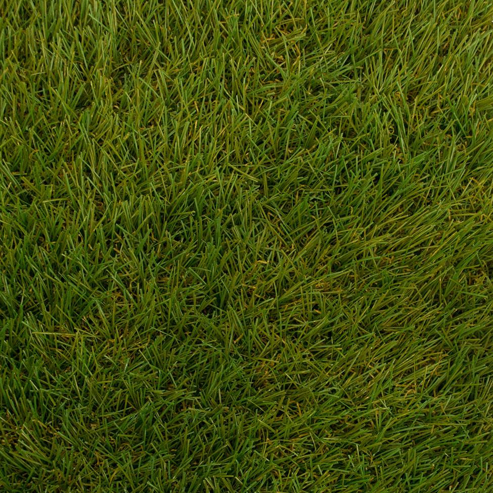 Flooring Labs Sports Grass - Wonder (25mm) - Roll Width 2m