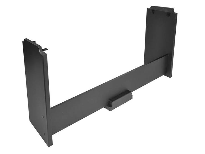 Medeli Performer Series wooden stand for digital piano