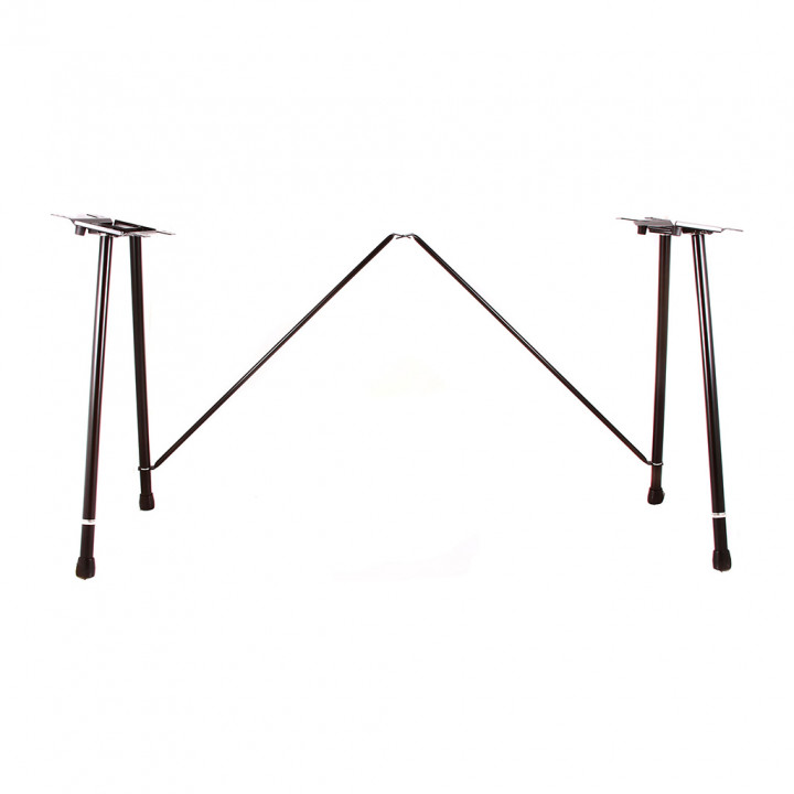 Nord 12001 Keyboard Stand Ex For Stage 76/88 And C