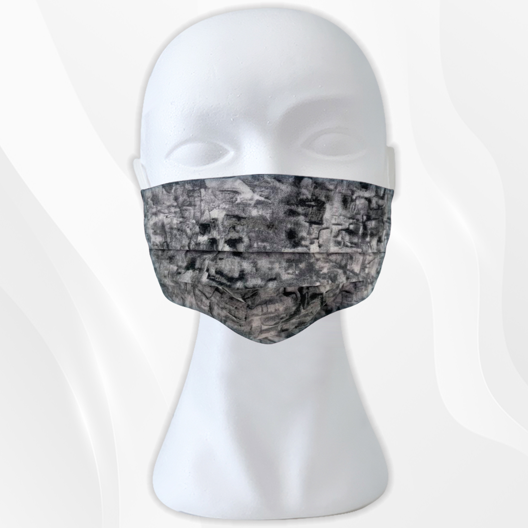 Cloth Face Masks for Adults