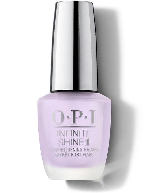OPI INFINITE SHINE 1 - STRENGTHENING PRIMER