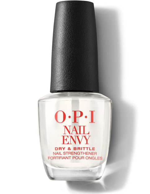 OPI NAIL ENVY - DRY & BRITTLE