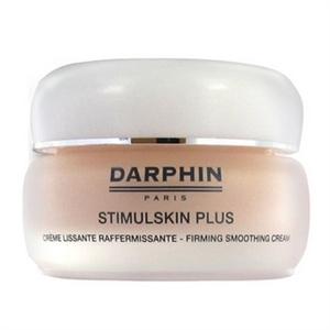 DARPHIN STIMULSKIN PLUS FIRMING SMOOTHING 50ml