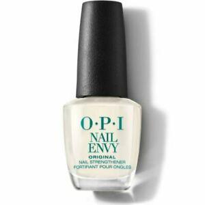 OPI NAIL ENVY ORIGINAL HARDENER FORMULA 15ML