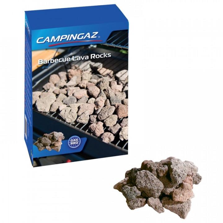 Campingaz Lava rocks (sufficient for 1500cm2)