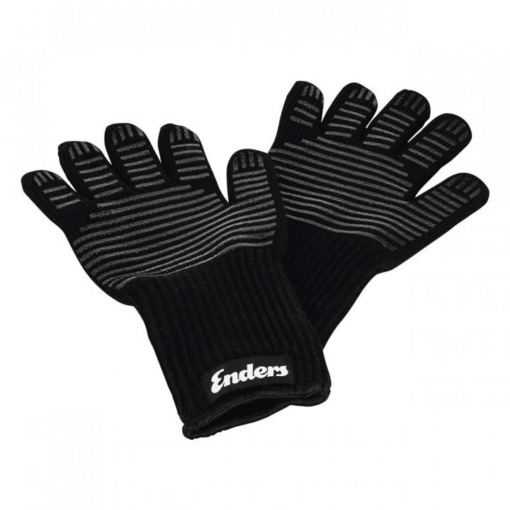 Enders Set of 2 Fire Resistant Gloves