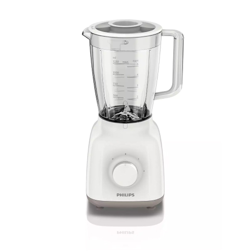 Philips HR2106/00 Daily Collection Stand Blender 400W