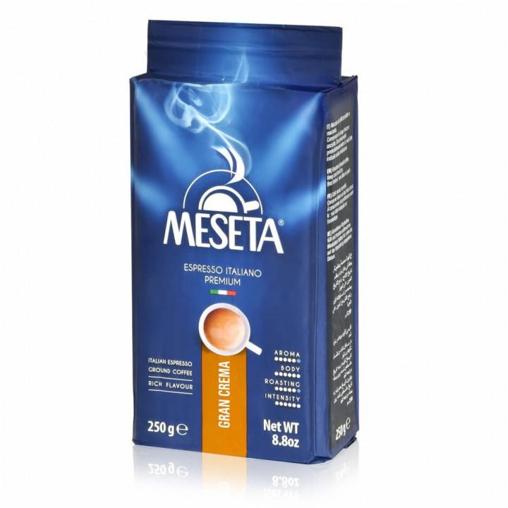MESETA GRAN CREMA 250G