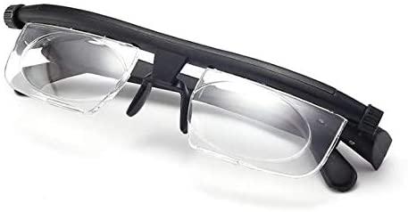 Adlens Adjustables Glasses
