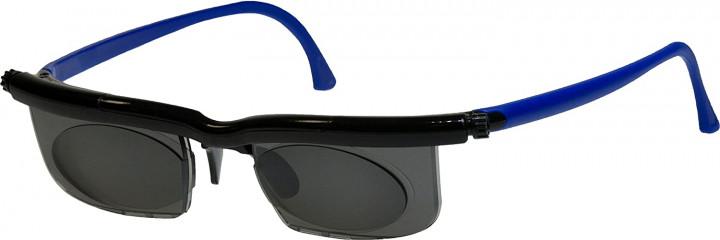 Adlens Sundials Glasses