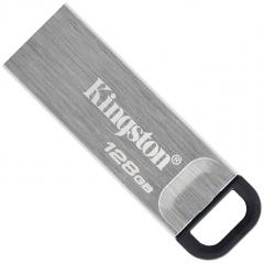 KINGSTON MEMORY STICK 128GB KYSON USB-A 3.2 DTKN/128GB
