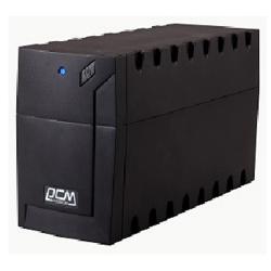 POWERCOM UPS RPT-1000AP