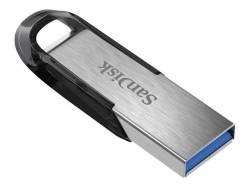 SANDISK Ultra Flair? USB 3.0 64GB