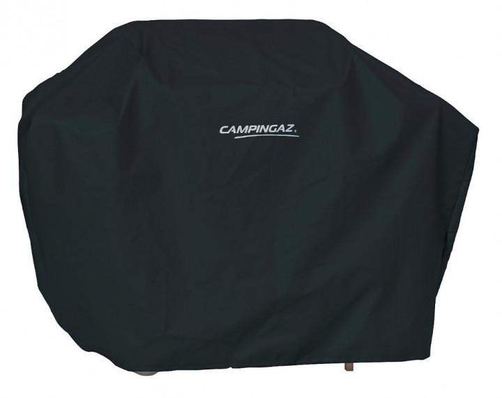 Campingaz XXL Premium BBQ Cover Black (W153 x H102 x D62)