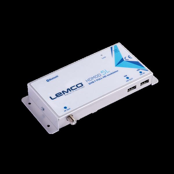 LEMCO HDMOD-5L