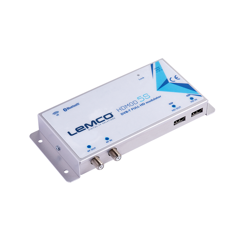 Lemco HDMOD-5S