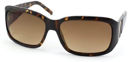 Michael Kors Southampton M2714S-206 Dark Tortoise Women Sunglasses