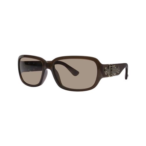 Michael Kors M2699S 001 Hollywood Sunglasses, Black