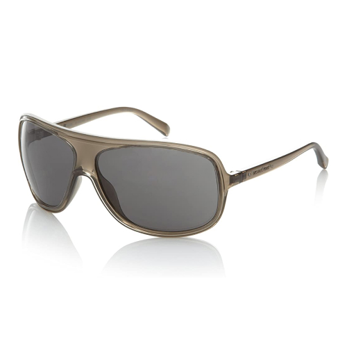 Michael Kors MKS214M 075 Women`s Sunglasses, Grey