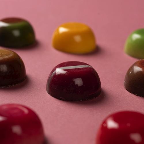 Pralina Confectioneries Engomi