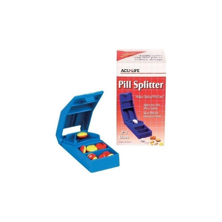 Aculife Pill Splitter