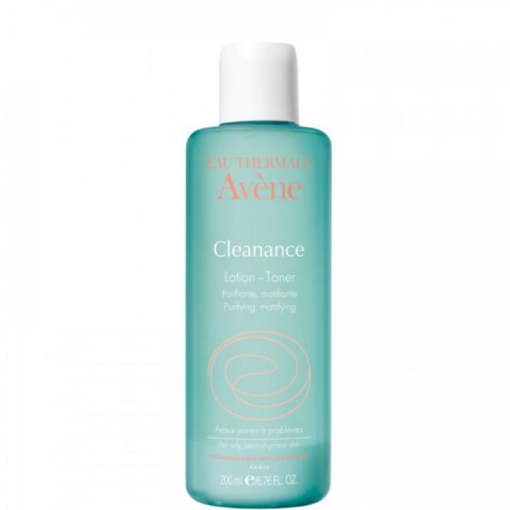 Avene Cleanance Lotion 200ml