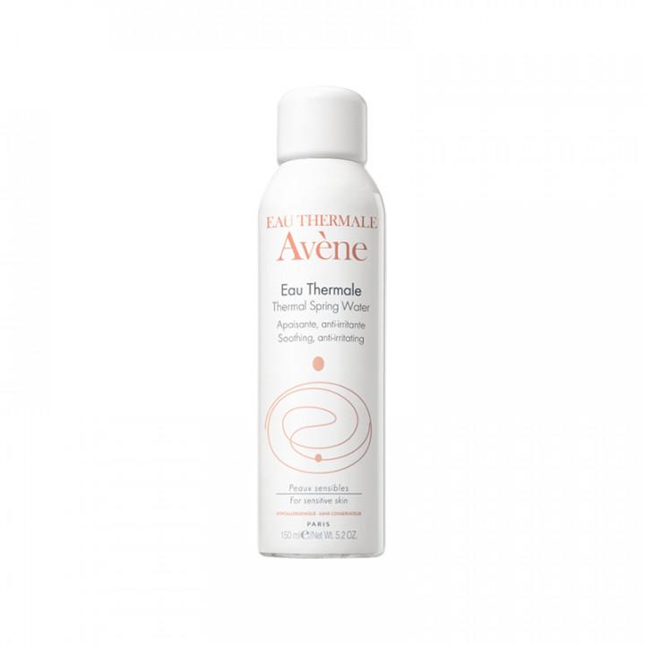 Avene Eau Thermale Spring Water 300ml Spray