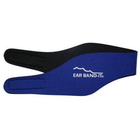 Ear Band - It Ear Band medium