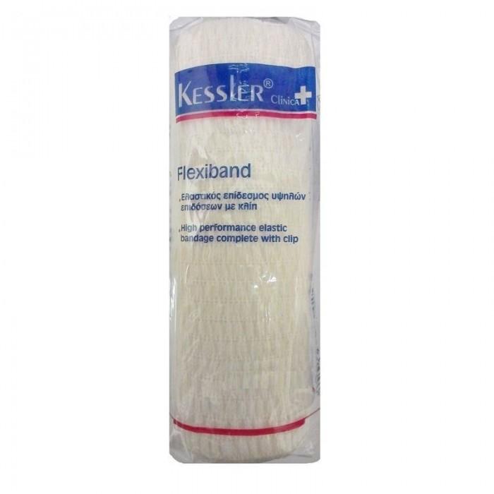 KESSLER FLEXIBAND 8CMX4.5M