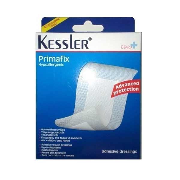 KESSLER PRIMAFIX 5X7,2CM