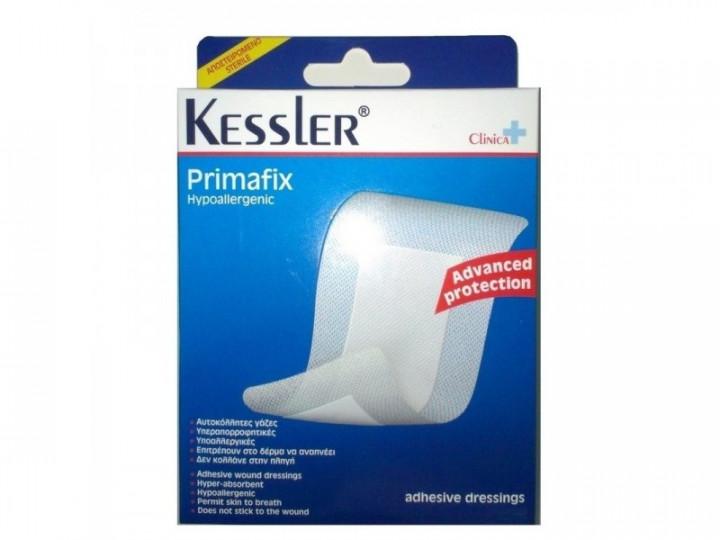 KESSLER PRIMAFIX 8X10CM 5PCS