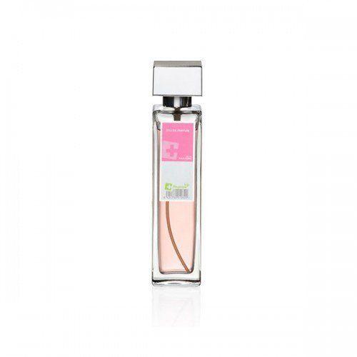 IAP Pharma Parfums No. 20 SIMILAR TO EUPHORIA CALVIN KLEIN 150ML WOMEN