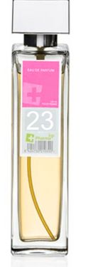 Pharma Parfums No23 150ml