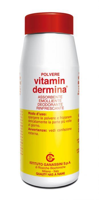 Vitamindermina Powder 100g