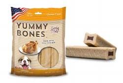 loving pets yummy bones
