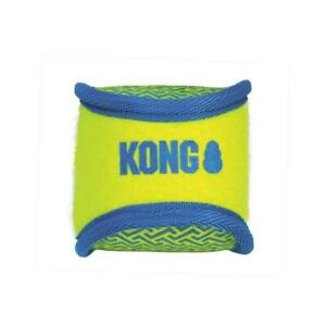 Kong impact Ball Dog Toy - Small/Medium