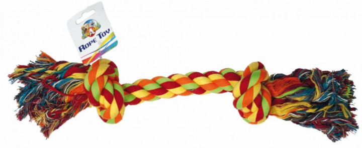 croci rope Dog toy