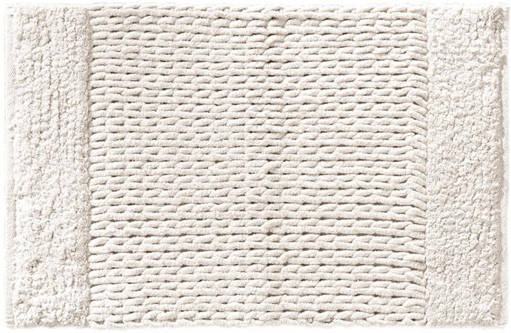 GUY LAROCHE Πατάκι Μπάνιου Capitol - IVORY (55x85)