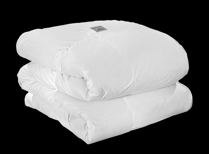GUY LAROCHE Πάπλωμα Πουπουλένιο Premium - IVORY (160x220)