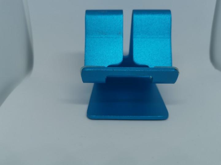 Mobile Mate - Blue