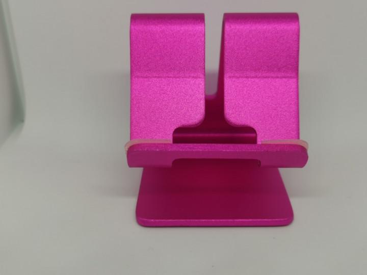 Mobile Mate - Pink