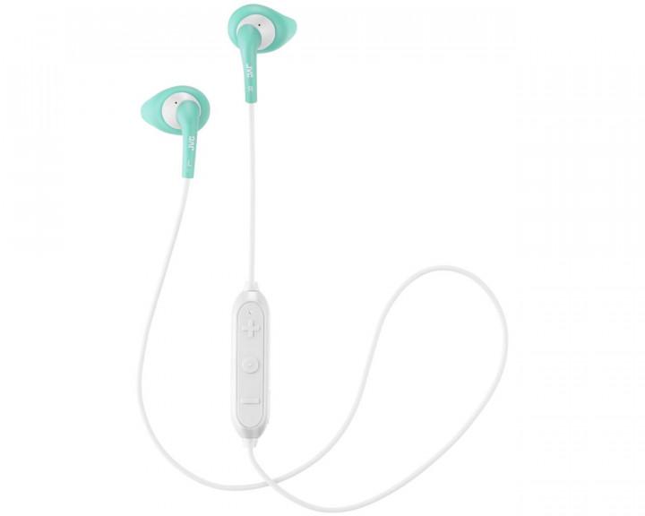 SPORT INNER EAR HEADPHONES / MINT 10,7MM