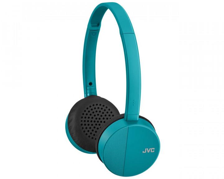 OVER EAR HEADPHONES / ORANGE 30,7MM