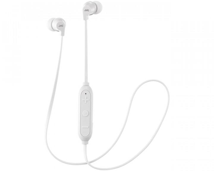 INNER EAR HEADPHONES / WHITE 8,2MM