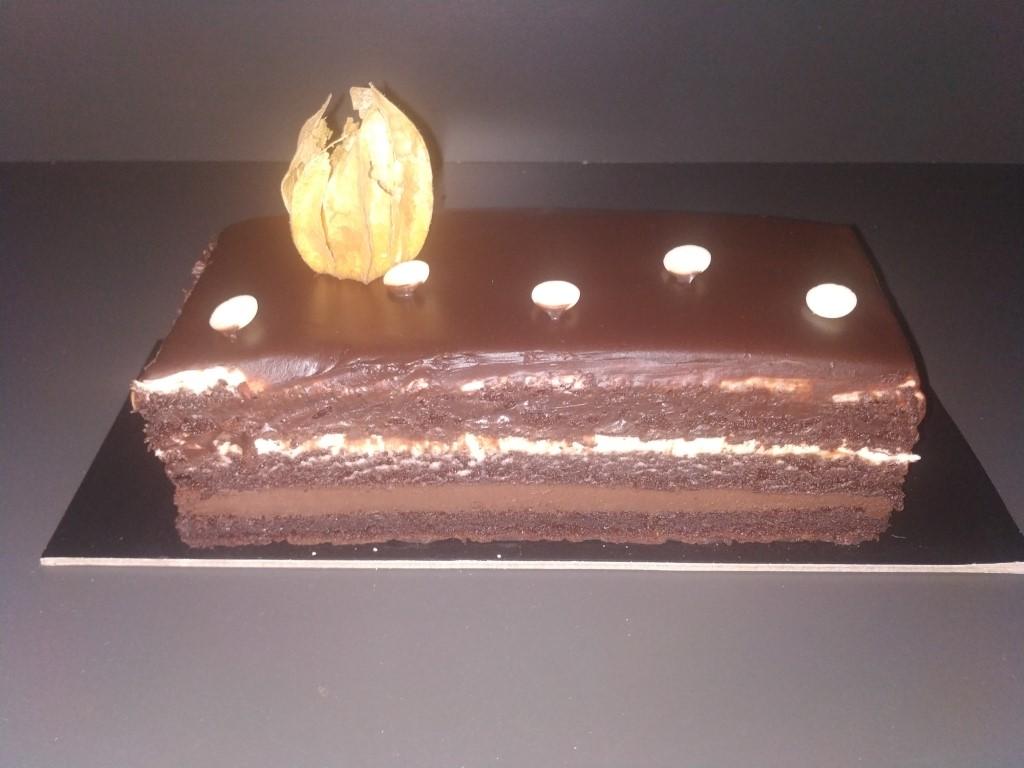 MASTIHA CHOCOLATE