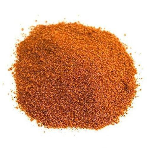 Barbecue Mixture 500g