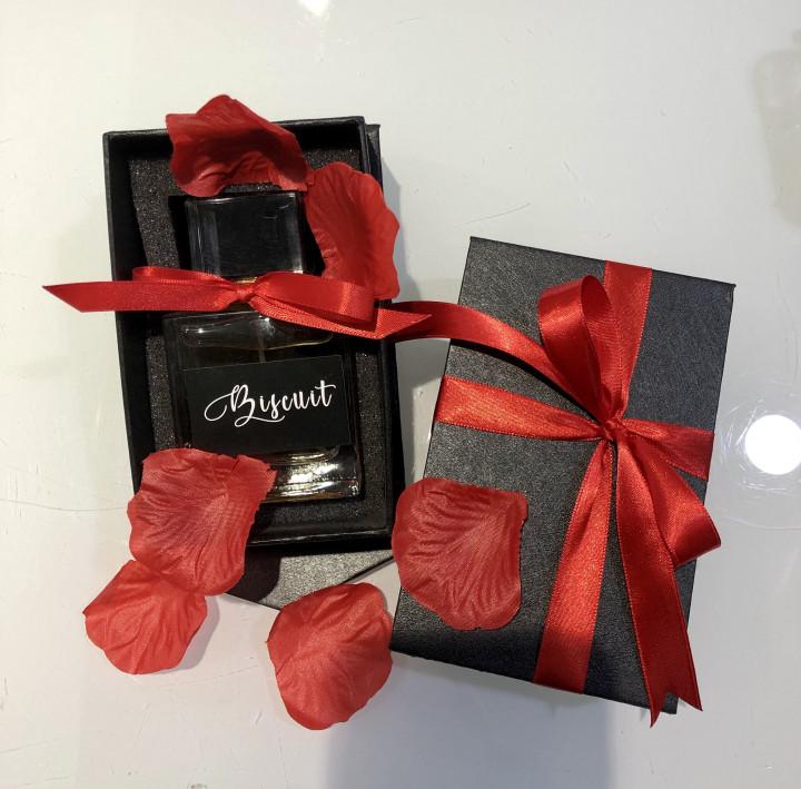 Gift Perfume #150