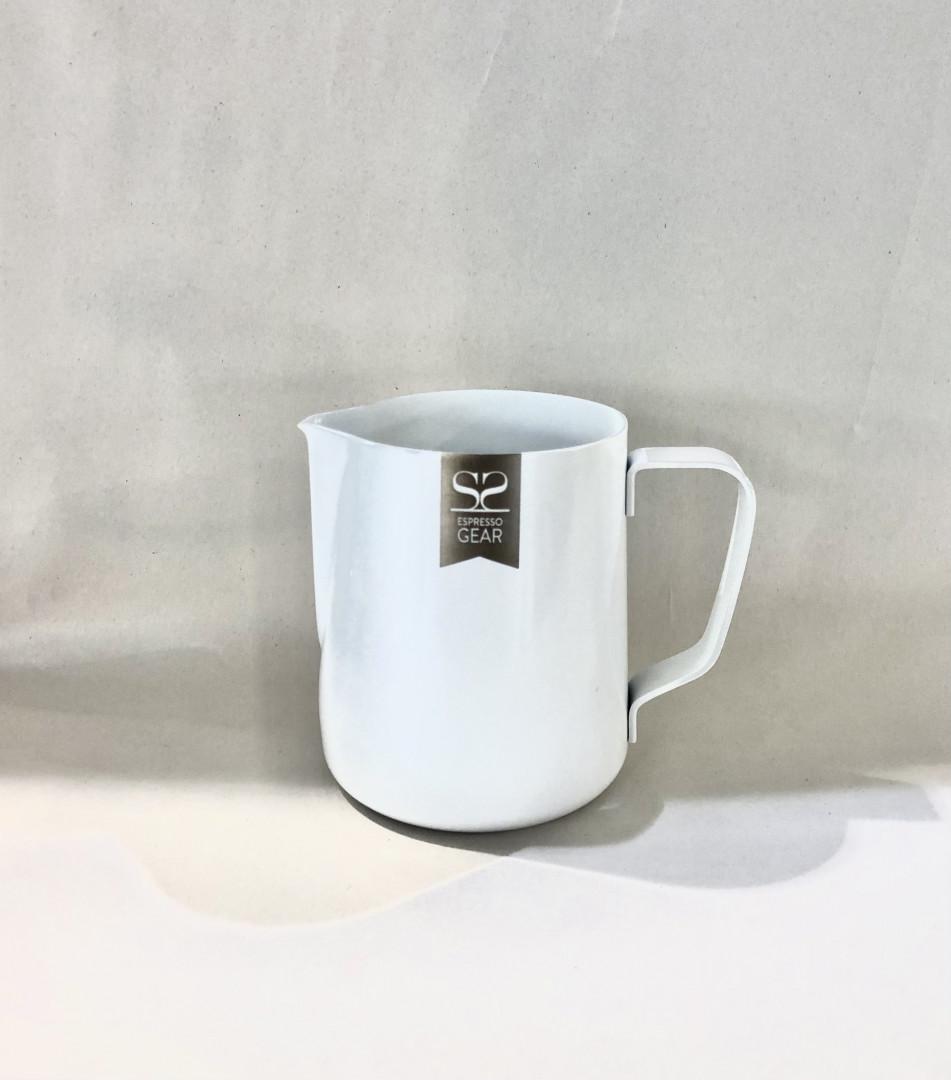 Pitcher Espresso Gear